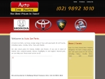 View More Information on Auto Ice Parts