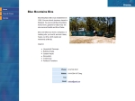 View More Information on Blue Mountains Bins