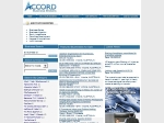 View More Information on Accord Business Brokers