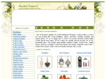 View More Information on Kayem Imports
