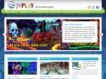 View More Information on JVPlay