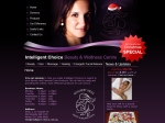 View More Information on Intelligent Choice Beauty & Wellness Centre