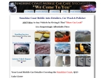 View More Information on Mobile Car Care Specialists