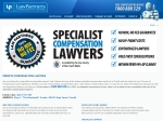View More Information on Penrith Compensation Lawyers