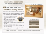 View More Information on Solidcraft Interiors