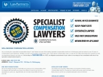 View More Information on Wollongong Compensation Lawyers