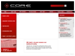 View More Information on Core Business & Management Advice
