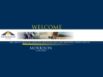 View More Information on Morrison Lawyers