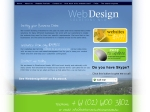 View More Information on Web Design Nsw