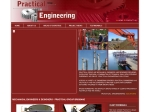 View More Information on Practical Engineering