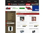 View More Information on All Remotes Discounted