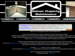 View More Information on Dalmor Property Maintenance