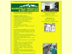 View More Information on Mansfield Produce And Pet Supplies
