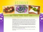View More Information on A Thornlie Florist