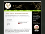 View More Information on E-Sight