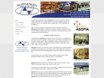 View More Information on Alphatech Group Pty Ltd