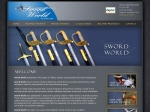View More Information on Sword World