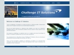 View More Information on Challenge It Solutions