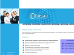 View More Information on Frisk Pty Ltd