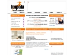 View More Information on Impala Kitchens And Bathrooms