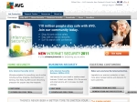 View More Information on AVG (Au Nz) Pty Ltd