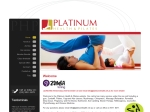 View More Information on Platinum Health & Pilates