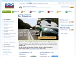 View More Information on Car Insurance Adelaide