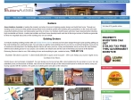 View More Information on Home Builders Australia Wa