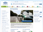 View More Information on NRMA Insurance, Springwood