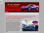 View More Information on NT Car Detailers