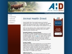 View More Information on Animal Health Direct Pty Ltd