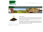View More Information on Australian Enviro Services, Sydney