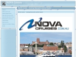 View More Information on Nova Cruises