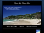 View More Information on Byron Bay Luxury Homes