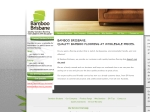 View More Information on Bamboo Brisbane
