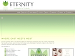 View More Information on Eternity Cosmetic Clinic