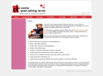 View More Information on Dee Wardrop Speech Pathology Services
