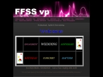 View More Information on FFSS Video Productions