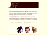 View More Information on Kynkhair