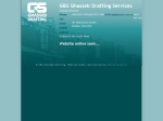 View More Information on G & S.Ghasseb Drafting