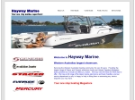 View More Information on WA Boatrader Magazine