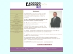 View More Information on Careers Plus