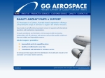 View More Information on GG Aerospace