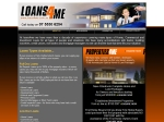 View More Information on Loans4Me