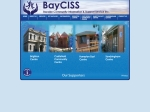 View More Information on Bayside Community Information And Support Service