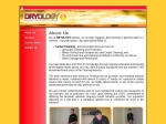 View More Information on Dryology (Newcastle) Carpet Cleaning