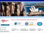 View More Information on AIMC Australian Visas