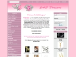 View More Information on Jas Designs