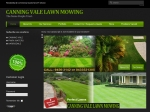 View More Information on Canning Vale Lawn Mowing