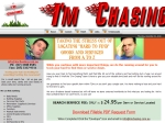 View More Information on I'M Chasing